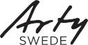 arty swede