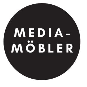 Mediamöbler Möbelbutiken